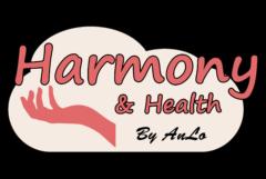 Stresshantering, Massage & Mindfulness för en bättre hälsa i Helsingborg